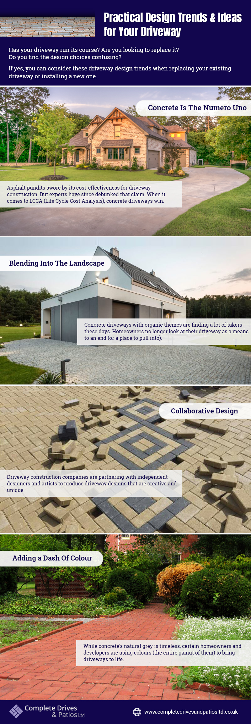 Practical-Design-Trends-&-Ideas-for-Your-Driveway