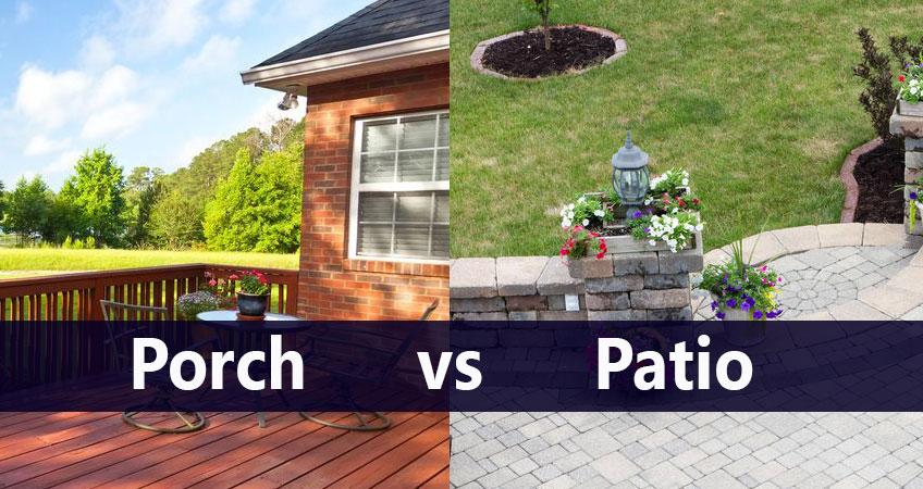 porch-vs-patio